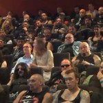 Carlsberg stunts with bikers in cinema 150x150 Carlsberg stunts with bikers in cinema