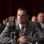 J. Edgar Trailer 150x150 J. Edgar Trailer   with Leonardo DiCaprio