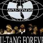 Supercut Wu Tang says Wu Tang 150x150 Supercut: Wu Tang says Wu Tang