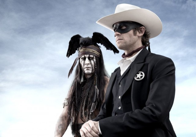 Tonto and The Lone Ranger Ride Again 640x449 Tonto and The Lone Ranger Ride Again